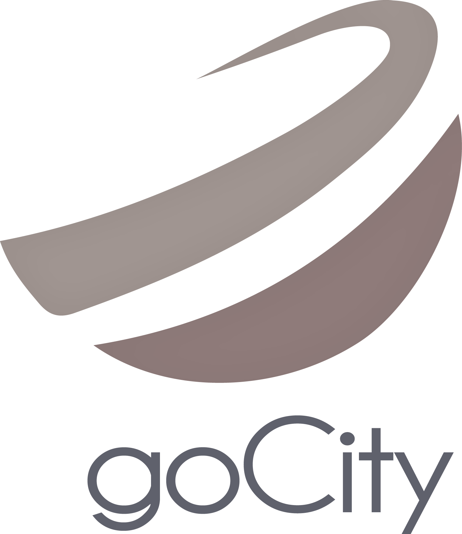 gocity asset management